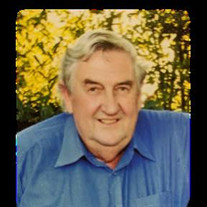 Thomas Arthur Morris