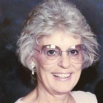 Joan L Oberle