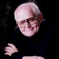 Frank K. Riley