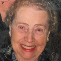 Mary R. Klose
