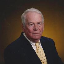 Howard Eugene Humphrey