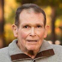 Arthur Deo Klein III M. D.