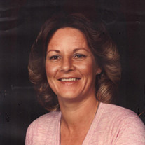 Judith E. Dearman