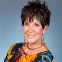Joanne  Kostecky Petito