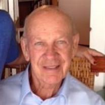 John H. Crews