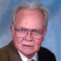 Richard N. Pierce