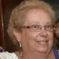 Naomi A. Szala
