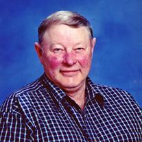 Lyle Wittrock