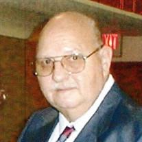 Regis William Fulmer