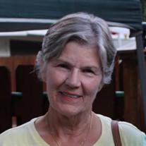 Mary L. Terlecki