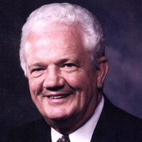 J. Lester Newsome