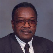 Walter S Brown