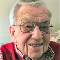 John J. McGuire