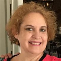Sara E. Munguia
