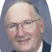 "Eugene ""Gene"" Carl Koschik"