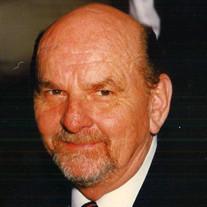 Robert J Young