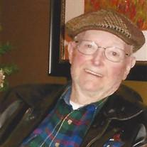 Robert Nelson Gore