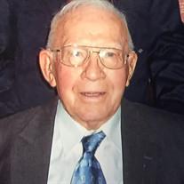 Guy E. Brown