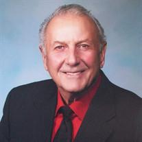 Kenneth  Wayne Hicks