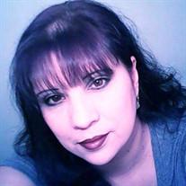 Annette  Marie Shukitis