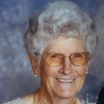 Arlene Gilbert