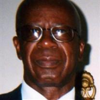 Eddie C.  Kinchen