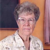 Carolyn Louise Littlefield
