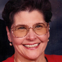 Jeanette  L. Newcomb