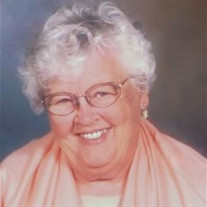 Donna  J. Marshall
