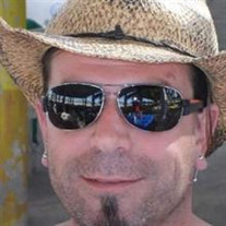 Kenneth J. Dravsky Jr.