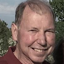 Dennis E. Fackler Sr.