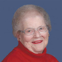 Barbara J. Oyer