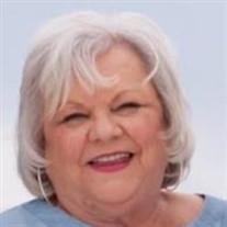 Karen Stone Long
