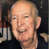 Mr. Elmore Ervin Moore
