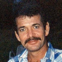 Donnie Stewart