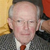 John  B.  Maxwell MD