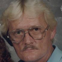Kenneth Wilson Chester