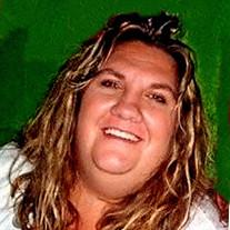 Stacie K Hoyle