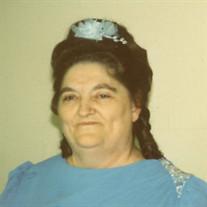 Anna L. Davis