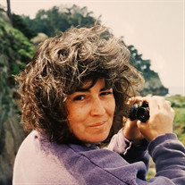 Sue Anne Kuba