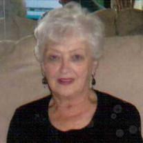 Lura Kay Ference