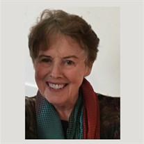 Connie Watson