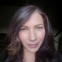 Jeanette Emilian-Claar