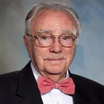 Newton Spencer MD