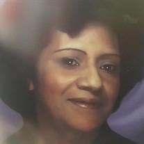 Maria  Elena Ojeda
