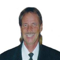 Dean R. Nelson