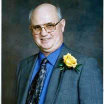 Hiram H. LaRue