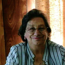 Annette Simoneaux Teal