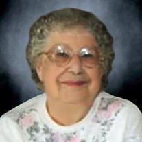 Joan T. Curley