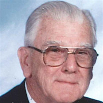 Clyde R.  Dames, Jr.